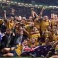 australia 1999 rugby world cup