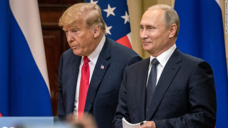 https://cdn.cnn.com/cnnnext/dam/assets/180717132942-02-trump-putin-summit-0716-opinion-exlarge-169.jpg
