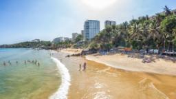 Africa's coolest city destinations