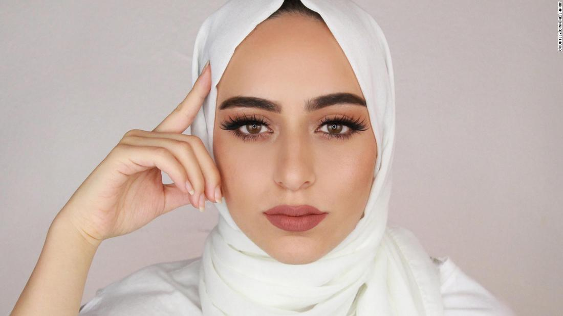Huda Kattan: The face that launched a billion-dollar beauty