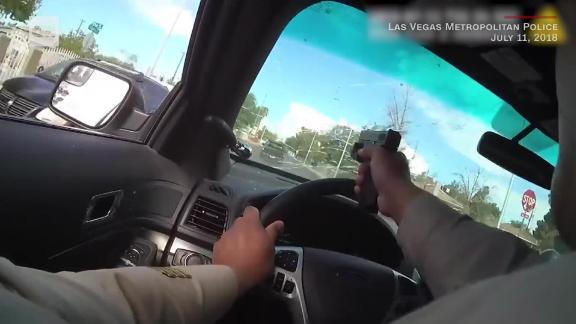 Las Vegas Police bodycam footage of car chase_00001506.jpg