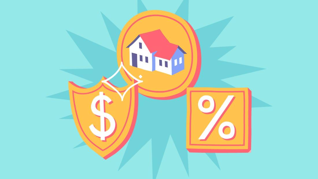 How to climb the investment ladder in real estate