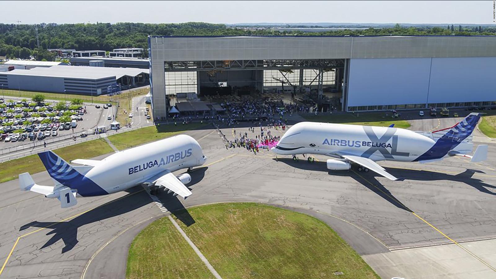 180719185318-02-beluga-plane-full-169.jp