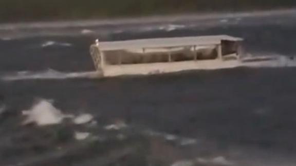 duck boat sinking missouri 07202018