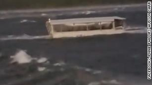 [Image: 180720052007-duck-boat-sinking-missouri-...us-169.jpg]
