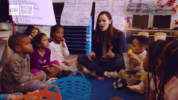 IYW Save the Children Rural Poverty Jennifer Garner_00001316.jpg