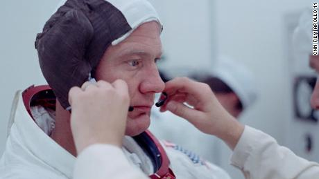 apollo 11 teaser cnn films_00003025.jpg