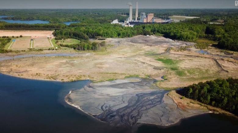 Worries linger after EPA changes coal ash rules