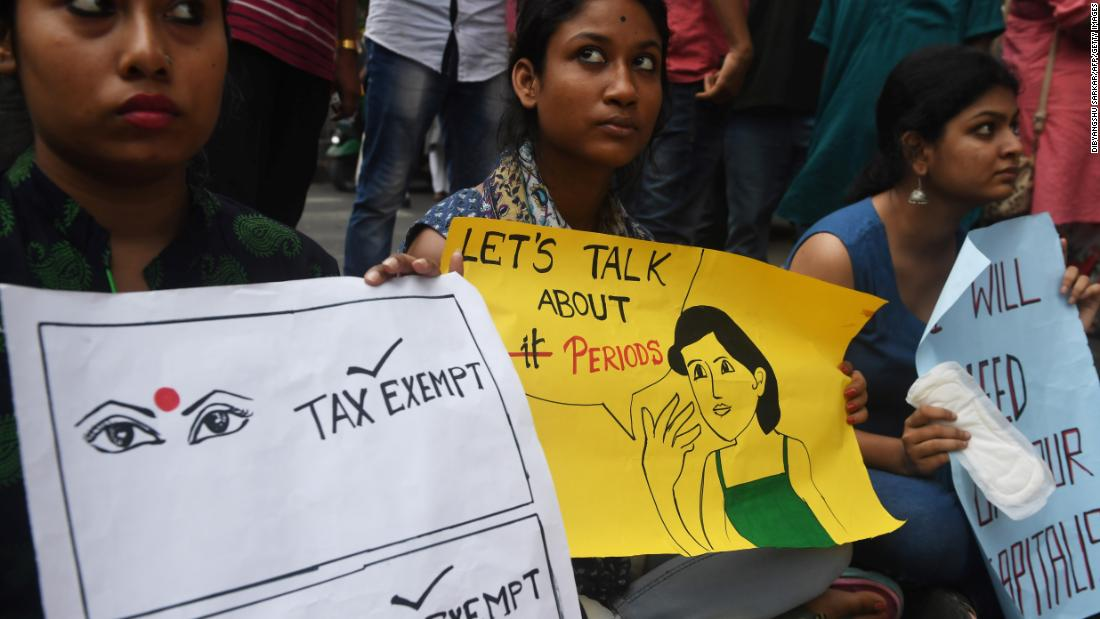 india-finally-removes-12-gst-on-sanitary-pads-netizens-celebrate-the-good-news-on-social-media