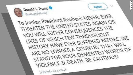 Why Typing In All Caps Looks Like Youre Yelling A Brief History Cnn