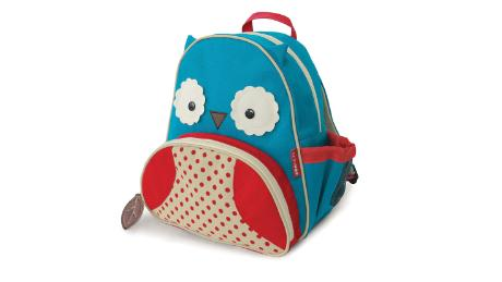 Cool backpacks for kids, just in time for back to school - CNN ae141946bd