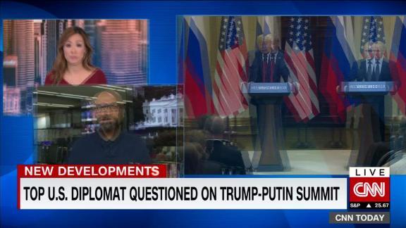 exp Top U.S. diplomat grilled on NATO, Russia, & N. Korea_00002001.jpg
