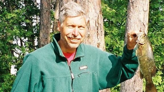 Mark Hausknecht