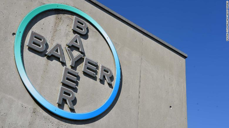 Bayer paid doctors for Essure birth control