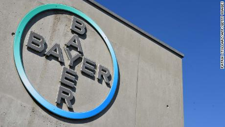 CNN Exclusive: Bayer paid doctors millions for questionable birth control device