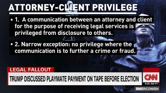 Attorney-Client privilege and the Cohen tape_00015622.jpg