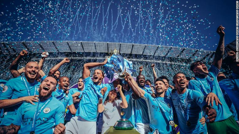 Image result for manchester city champions league
