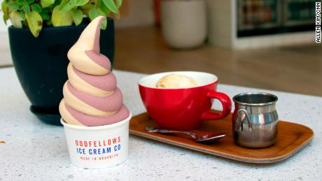 e37e32326 New York s best ice cream shops  Where to find them