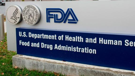 """We are deeply concerned women are being harmed,"" FDA Commissioner Dr. Scott Gottlieb said."