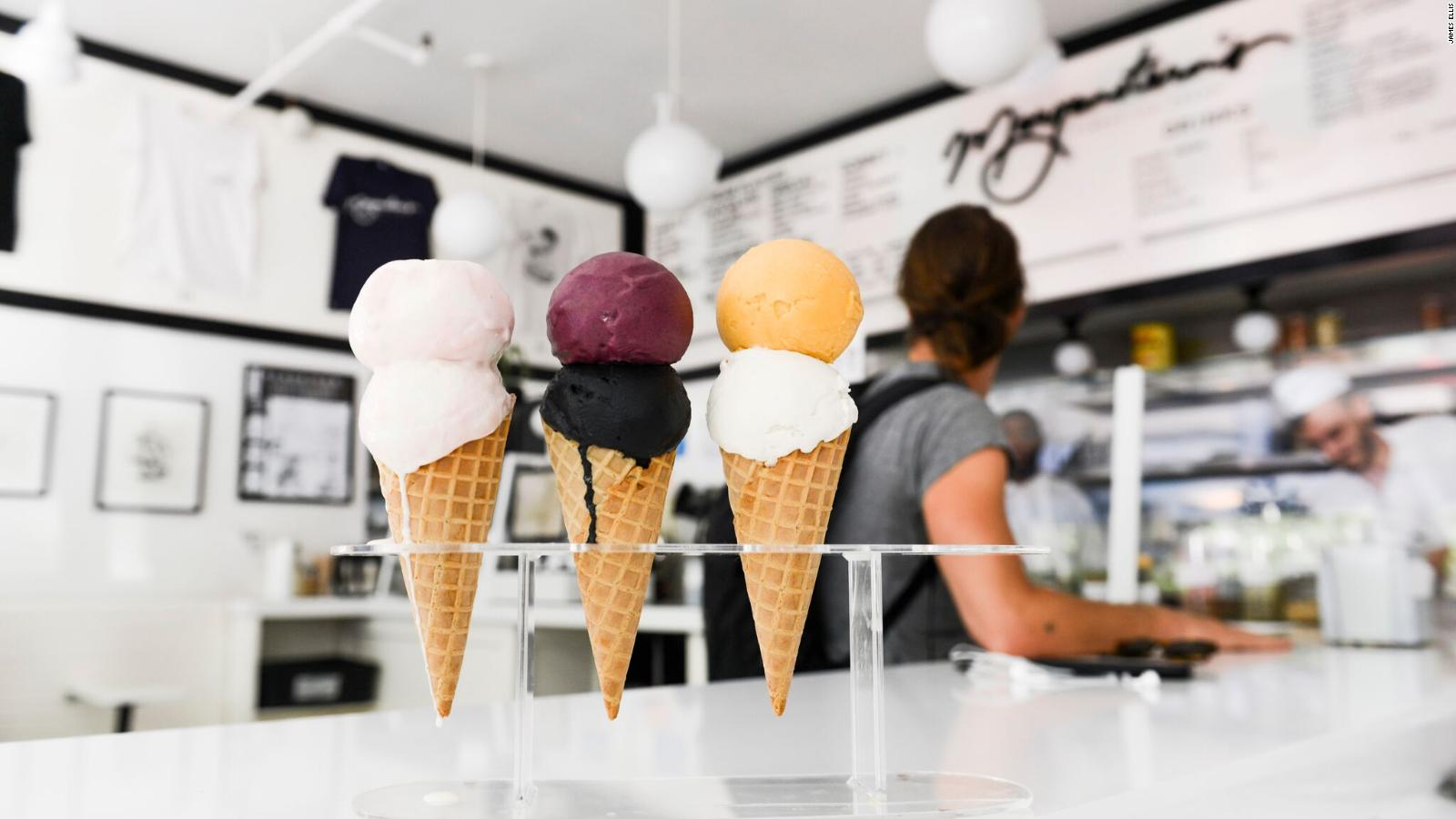 363d4c1d27d New York s best ice cream shops  Where to find them