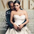 08 Wintour Vogue cover