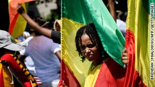 Ethiopians abroad eye return as reforms kick in back home