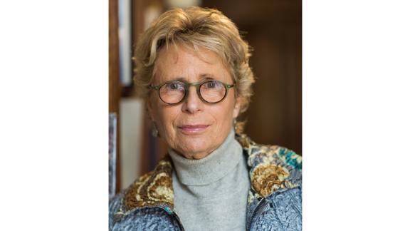 Brenda Feigen