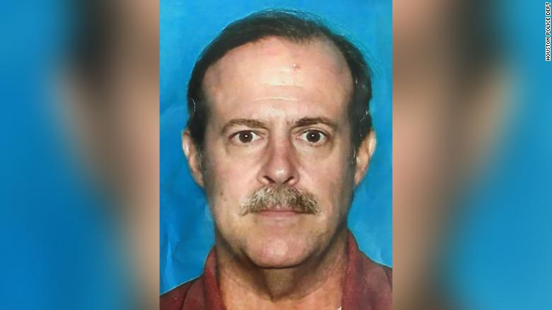 Image result for Suspect in Houston doctor's killing transferred house deed day before shooting