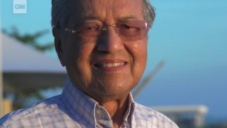 mahathir mohamad staying fit_00000000.jpg