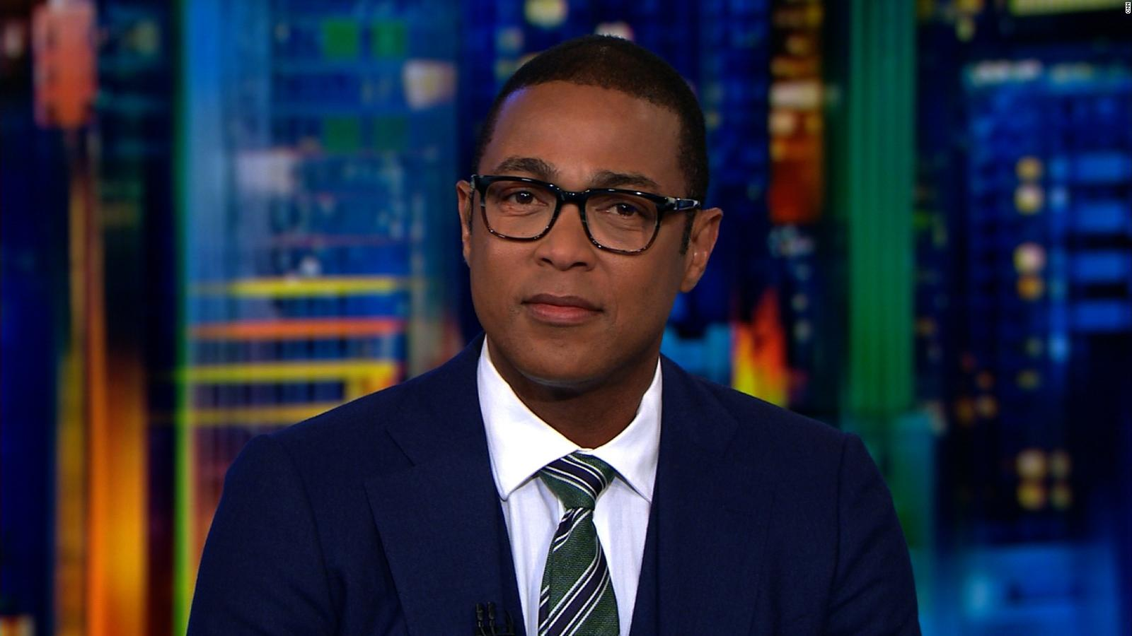 Image result for don lemon