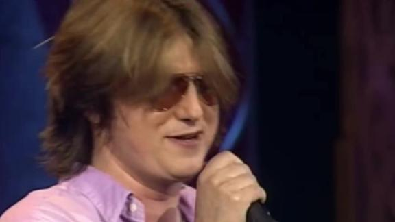 mitch hedberg history of comedy ron gone too soon_00001030.jpg
