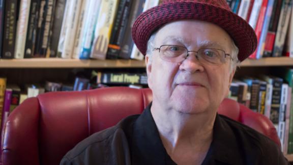 """After integration, the word """"public"""" became a slur, writes David Billings."""