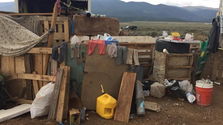 Image result for taos new mexico compound