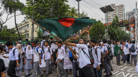 Bangladesh Desil Ady