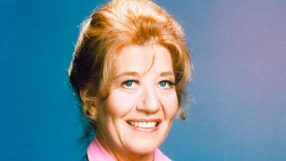 "Charlotte Rae, a gregarious actress with a prodigious career on stage, screen and TV, died August 5 at the age of 92, her son Larry Strauss told CNN. She is best known for her role as housekeeper Edna Garrett, first on the sitcom ""Diff'rent Strokes"" and then the spinoff ""The Facts of Life."""