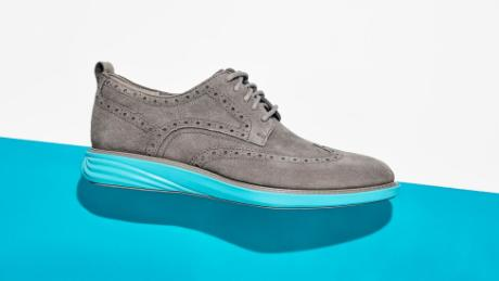 80ebf9c1f33c Cole Haan s summer sale  Save up to 70% off summer footwear ...