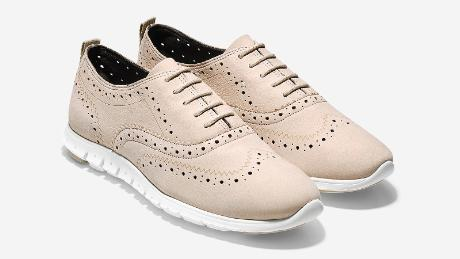 35391e814f9 Cole Haan s summer sale  Save up to 70% off summer footwear ...