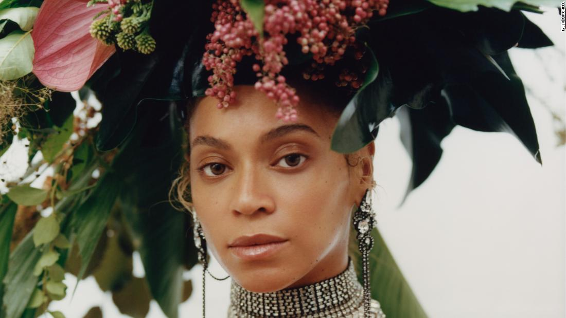 There's been no denying Beyonce's power. Pop culture's royal highness has continued a remarkable life and career ...