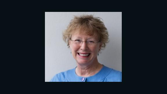 Julie Graves