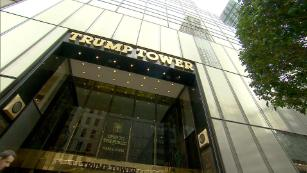 Sources: Second Trump Org employee discussed immunity deal