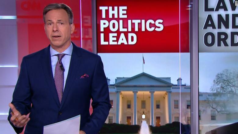 a73261f9e0c3 The utter collapse of Donald Trump's 'best people' boast - CNNPolitics