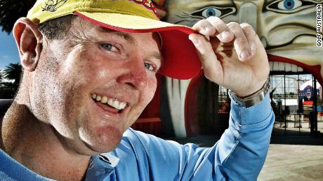 jarrod lyle australian golfer dies aged 36 leaves message for