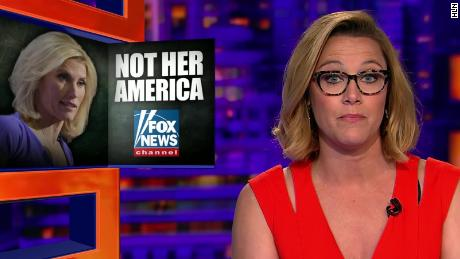 laura ingraham fox news demographic changes cupp sot _00000000.jpg