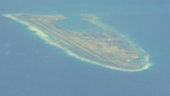 us navy plane warned south china sea watson dnt vpx_00030107.jpg