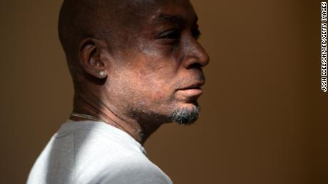Monsanto case: Jurors give $289 million to man they say got