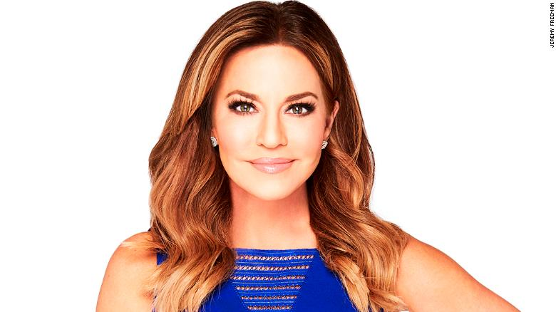 morning express with robin meade cnn