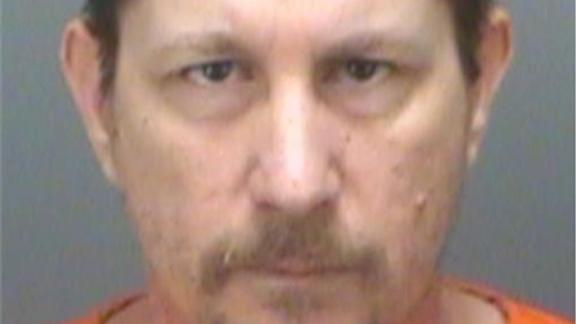 Michael Drejka has been charged with manslaughter.