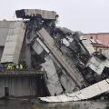 04 Genoa Italy bridge collapse 0814 RESTRICTED