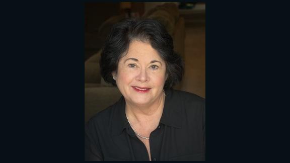 Linda Reinstein