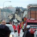 22 Genoa Italy bridge collapse 0814
